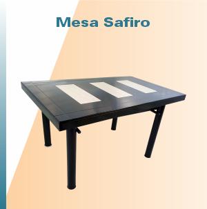 Mesa Safiro